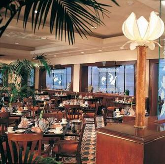 Doubletree Hotel Los Angeles/Rosemead
