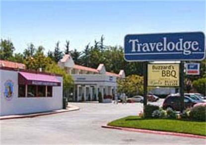 Travelodge Monterey Carmel