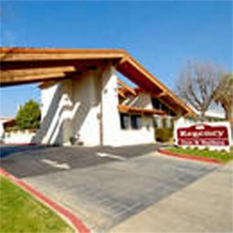 Regency Inn Moreno Valley