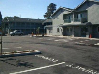 morro shores inn and suites morro bay deals see hotel. Black Bedroom Furniture Sets. Home Design Ideas