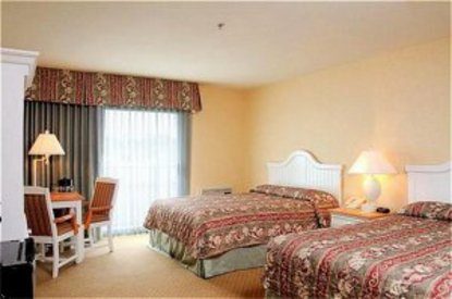 twin dolphin inn morro bay deals see hotel photos. Black Bedroom Furniture Sets. Home Design Ideas