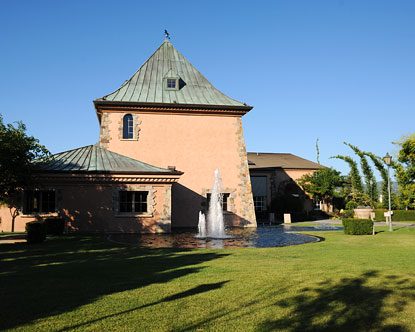 Peju Winery