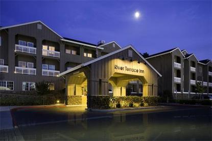 Meadowood Napa Valley - 406 Photos & 183 Reviews - Hotels