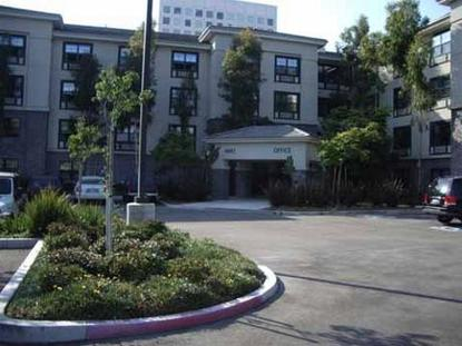Extended Stay America Orange County   John Wayne Airport