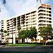 Hilton Suites Anaheim/Orange