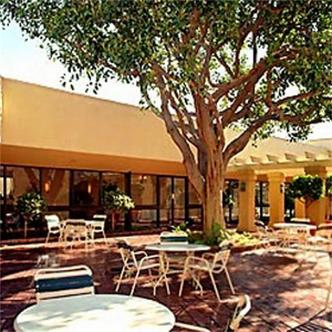 Courtyard By Marriott Oxnard Ventura, Oxnard Deals - See Hotel Photos ...