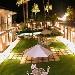 7 Springs Inn And Suites