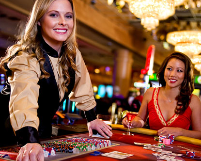 Silverton hotel and casino uraar varkaus finland