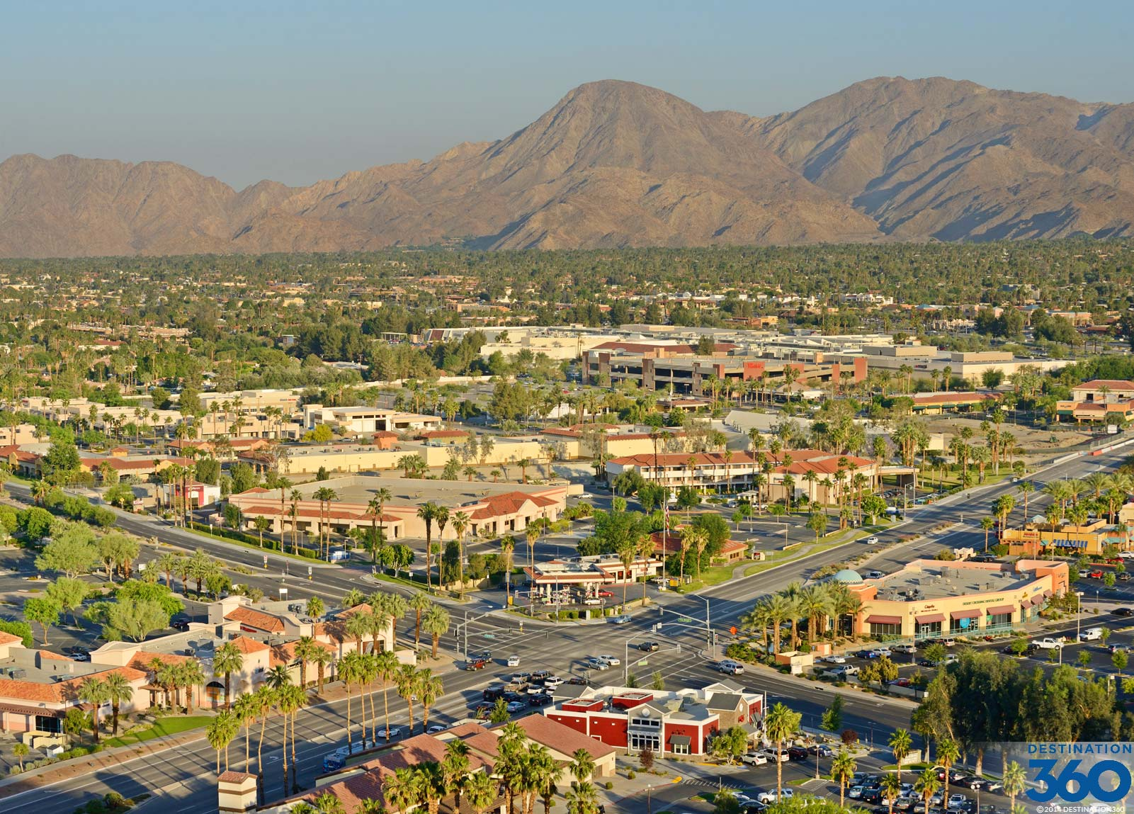 palm desert Choose from 212 palm desert hotels with huge savings enjoy activities like golfing and hiking in palm desert find hotels and other accommodations near desert willow golf resort and book today.