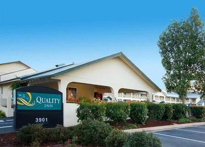 Quality Inn Palo Alto Palo Alto Deals See Hotel Photos