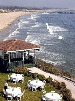 Best Western Shore Cliff Lodge