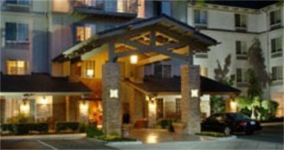 Larkspur Landing Pleasanton/East Bay