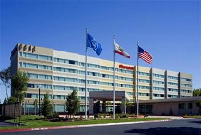 Sheraton Pleasanton Hotel Pleasanton Deals See Hotel Photos Attractions Near Sheraton