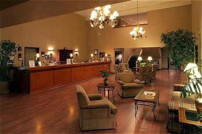 Country Inn & Suites Port Hueneme