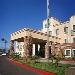 Country Inn & Suites By Carlson, San Bernardino/Redlands