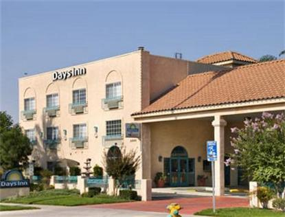 Days Inn Riverside West