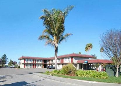 Rodeway Inn Wine Country Rohnert Park Deals See Hotel