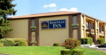 best western roseville inn roseville deals see hotel photos