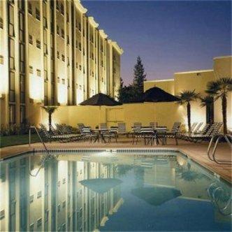Holiday Inn Sacramento Northeast