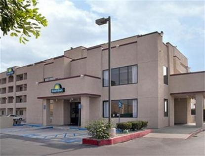 Days Inn San Bernardino University Parkway