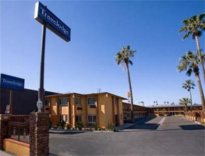 Guesthouse Int'l Inn And Suites