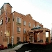 Country Inn And Suites San Carlos