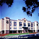 Holiday Inn Express Hotel And Suites Belmont