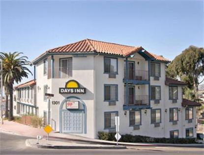 Days Inn San Clemente