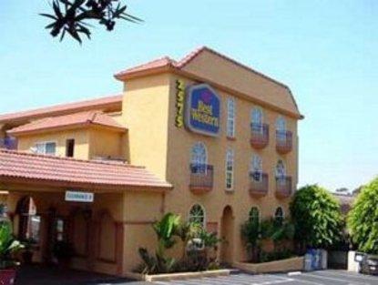 best western mission bay san diego deals see hotel On best western mission bay