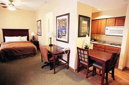 Homewood Suites By Hilton San Diego Del Mar, Ca