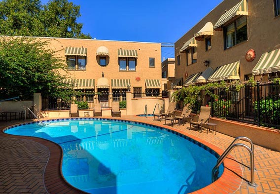 La Jolla Hotels >> Coronado Hotels - Coronado Island Hotels