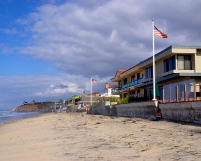 San Diego Beach Rentals Coronado Island Beach Rentals