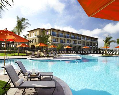 Carlsbad Hotels Beach Hotels In Carlsbad