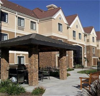 Staybridge Suites Carmel Mountain