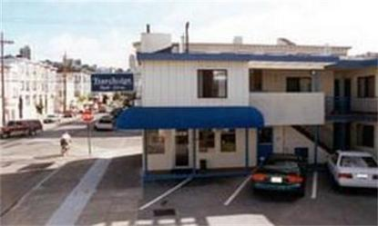 Greenwich Inn San Francisco Deals See Hotel Photos