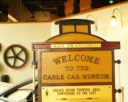 Train Museum Virtual Tour