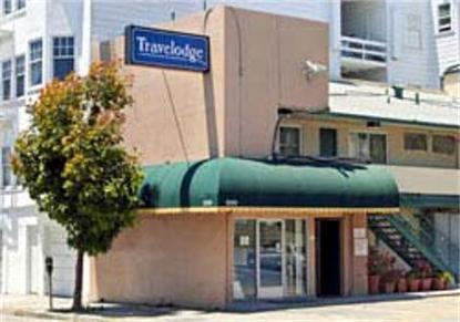 Travelodge Golden Gate