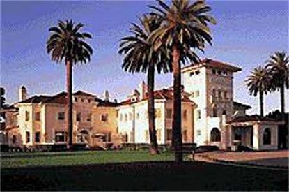 Dolce Hayes Mansion San Jose Deals See Hotel Photos