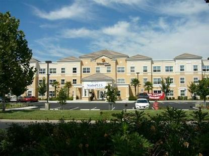Extended Stay Deluxe San Jose   South   Edenvale