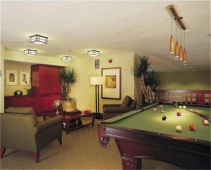 Moorpark Hotel San Jose Deals See Hotel Photos