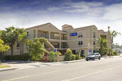 Best Value Laguna Inn And Suites