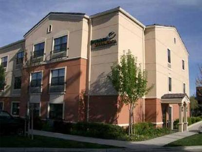 Extended Stay America San Ramon   Bishop Ranch