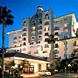 Embassy Suites Hotel Santa Ana Orange County Airport North