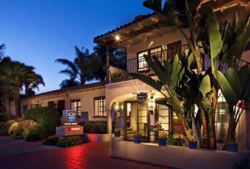 Montecito Del Mar