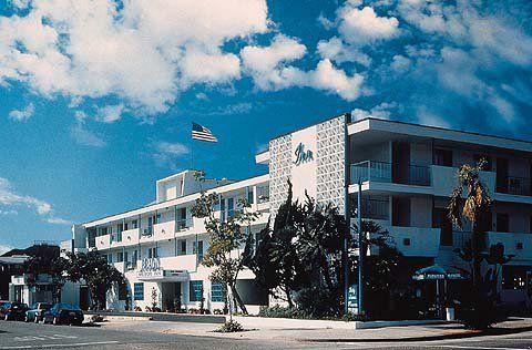 El Prado Inn