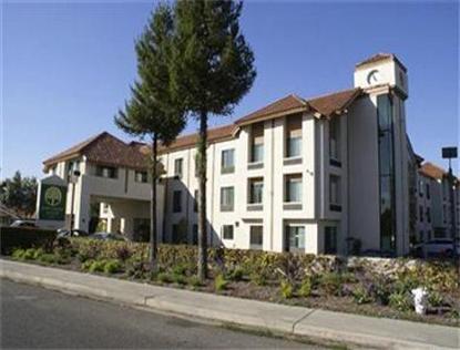 Hawthorn Suites Santa Clara