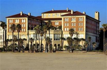 Hotel Casa Del Mar Santa Monica Deals See Hotel Photos