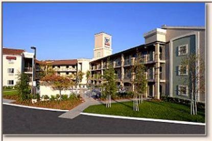 good nite inn rohnert park santa rosa deals see hotel. Black Bedroom Furniture Sets. Home Design Ideas