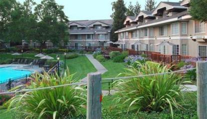 Hilton Sonoma County Santa Rosa Santa Rosa Deals See Hotel Photos Attractions Near Hilton