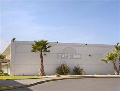 Santa Rosa Days Inn